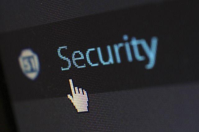 TLS 1.0/1.1を無効化についてお知らせ